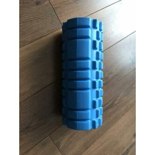 X-Fit Grift Foam roller