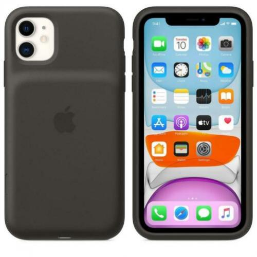 Apple IPhone 11 Pro battery case